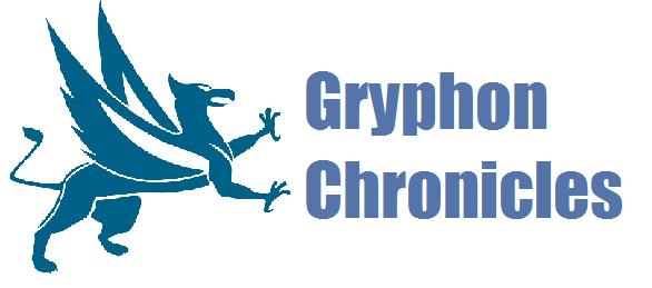Gryphon Chronicles