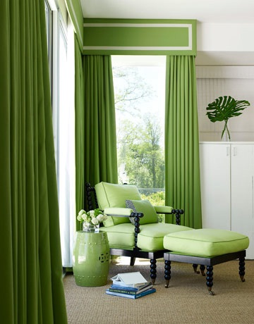 Curtain Is One Kind Of House Accessories, Which Usually Available In Our  Bedroom, Living Room, And Many Other Places Which In There Available Window.