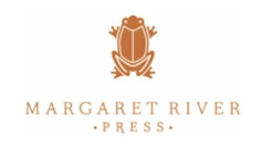 Margaret River Press Competition
