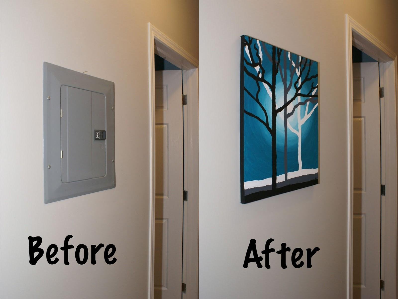 decorative electrical junction box covers decorative. Black Bedroom Furniture Sets. Home Design Ideas