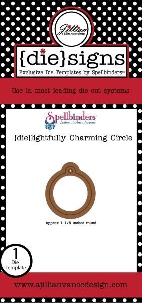 charming circle