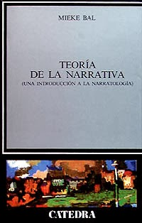 http://www.catedra.com/fichaGeneral/ficha.php?obrcod=1461259&web=01