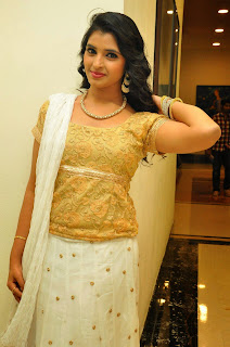 Telugu Acnhor Syamala Latest Picture at Ram Leela Movie Audio Launch 14.JPG