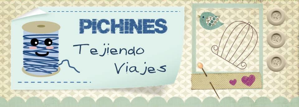 Pichines