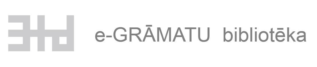 e-GRĀMATU bibliotēka