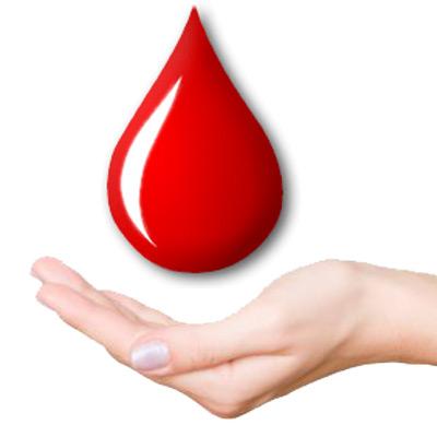 Τράπεζα Αίματος Ιερού Ναού Αποστόλου Φιλίππου Γραμματικούς...Μια νέα δραστηριότητα