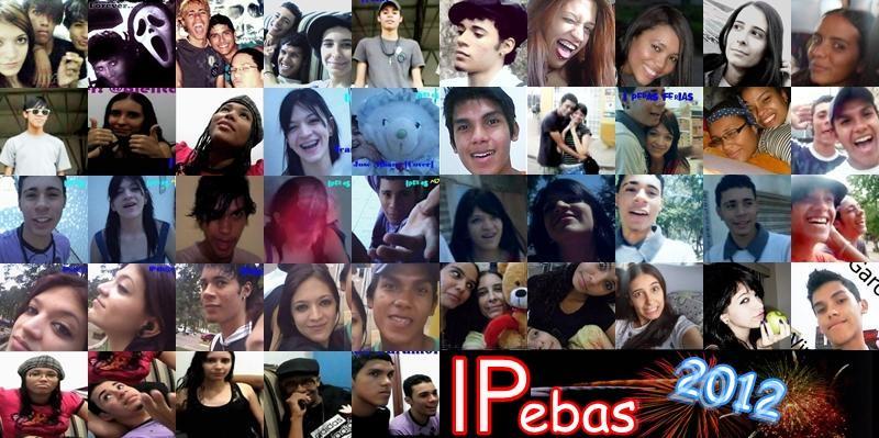 IPebas