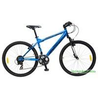 Harga Sepeda WIMCYCLE MTB / Mountain Bike Terbaru JUNI-JULI-AGUSTUS ...