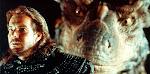 omaggio a Draco
