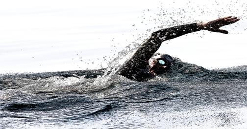 accessoires les plaquettes le plaisir de nager le guide du crawl moderne