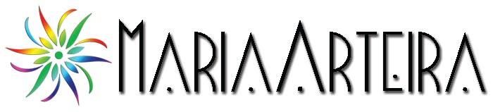 Maria Arteira
