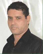 Aparecido Reis Miguel Oliveira – Cido