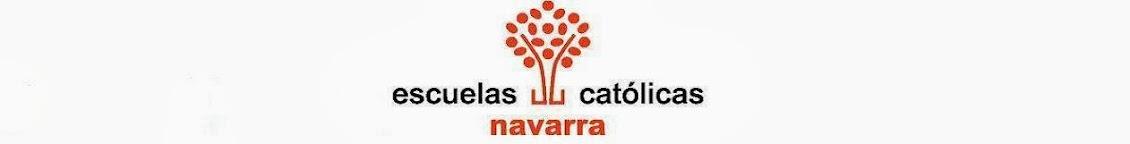 Escuelas Católicas - Navarra