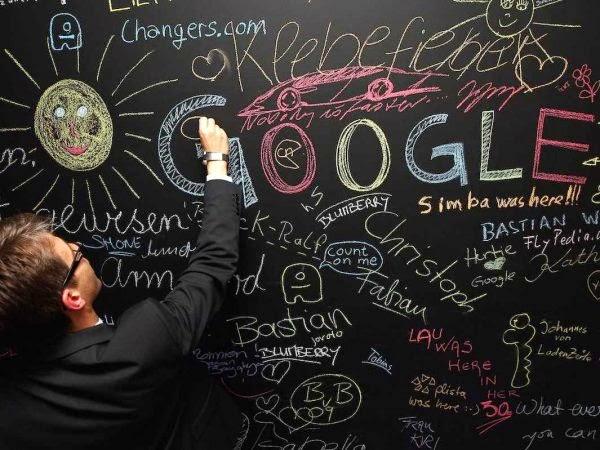 Tại sao phỏng vấn tuyển dụng tại Google kéo dài không quá 30 phút?