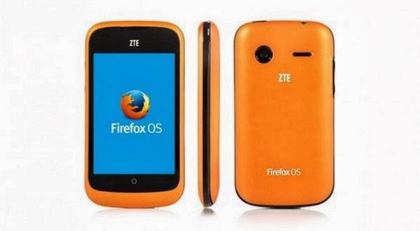 Fine Mobile Mozilla