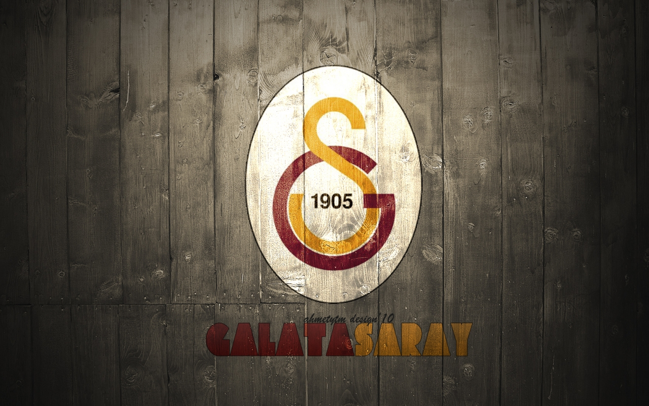 http://3.bp.blogspot.com/-ZskCITYAOWg/T1tFZIL2EeI/AAAAAAAAADo/8VVkGdFEhIw/s1600/Galatasaray_Wallpaper_by_ahmetytm%5B1%5D.jpg
