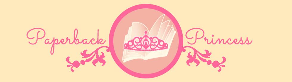 ♥ Tuan Puteri Awani ♥