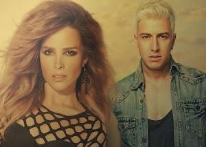 Ouça 'Beast', nova música do DJ Tommy Love em parceria com Wanessa