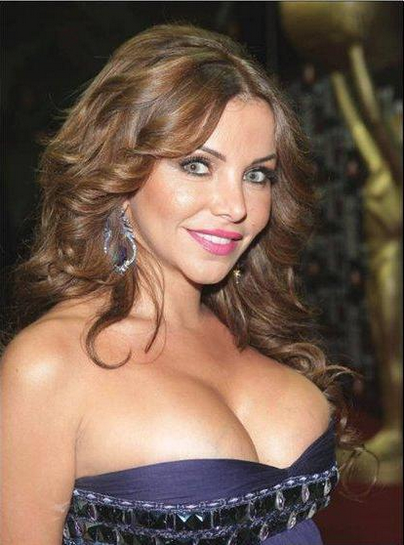 سكس هالة صدقي http://artandcelebrities.blogspot.com/2012/06/blog-post_18.html