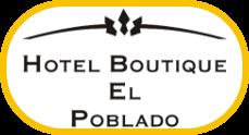 HOTEL BOUTIQUE EL POBLADO NEIVA