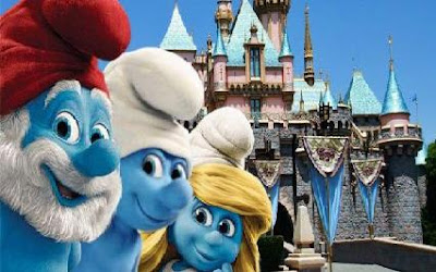 ... Free Download Full HD: The Smurfs 2 Movies Free Download Full HD