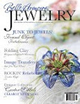 Belle Armoire Jewelry Issue 5