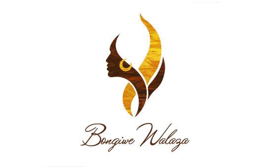 Logo Design Ideas Free photoshop tutorial logo design youtube Design Solution