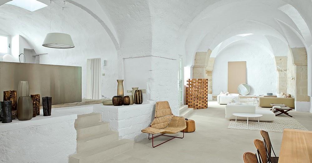 Fabric de ulei transformat n locuin jurnal de design for Trans meubles 83