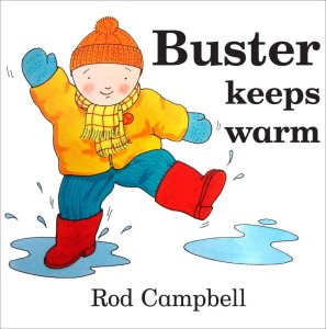 http://engalego.es/curso/lim/buster/buster.html