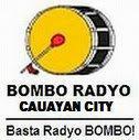 Bombo Radyo Cauayan DZNC 801 Khz