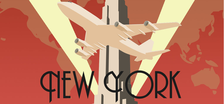 http://posterspy.com/selection-of-glamorous-art-deco-posters/