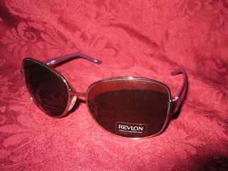 free sunglasses at sears