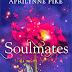 "Da oggi in libreria: ""Soulmates"" di Aprilynne Pike"
