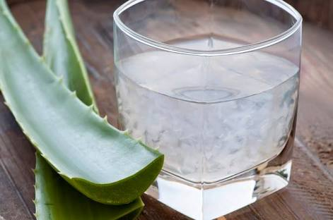 Health Benefit Of A Aloe Vera Gel Drink You Probably Do not Know