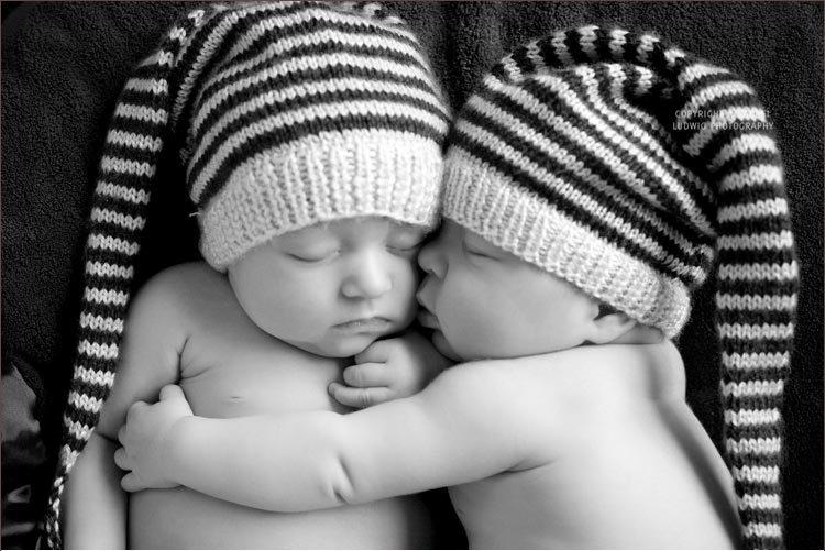Cute Nicknames For Babies Boys Cute Twin Baby Boys