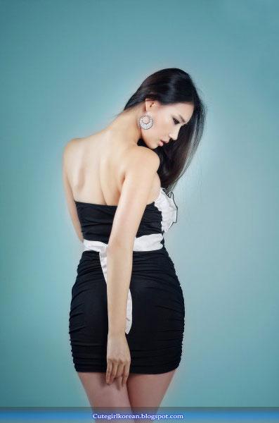 young-korean-girl-so-sexy-pic-priyanka-chopra-nudw