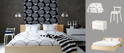 Interior Design Of Bedrooms With Small Spaces , Home Interior Design Ideas , http://homeinteriordesignideas1.blogspot.com/
