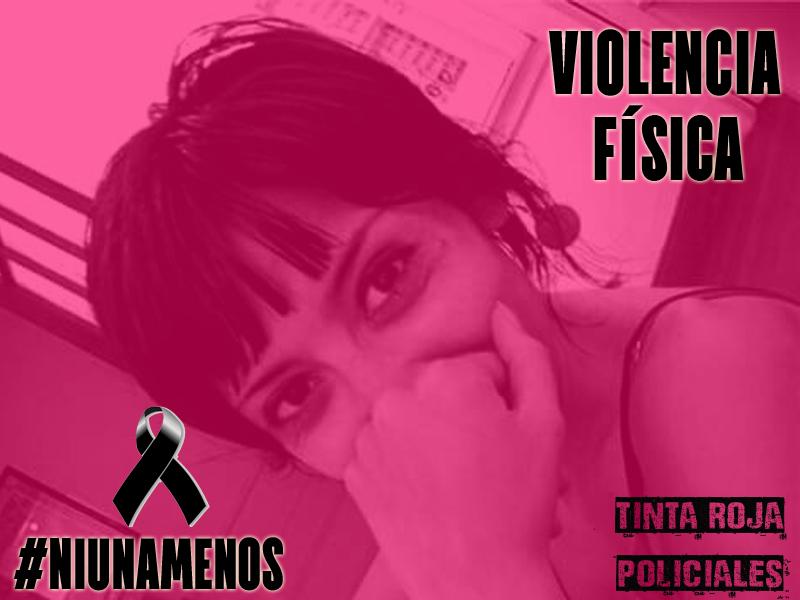 Justicia Por Adriana Vera