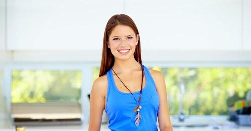8 Efek Samping Diet OCD untuk Wanita yang Wajib Diketahui