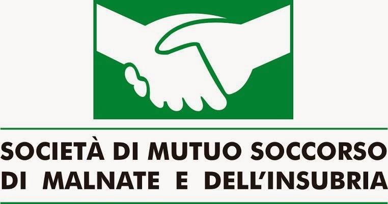 Società di Mutuo Soccorso di Malnate e dell'Insubria