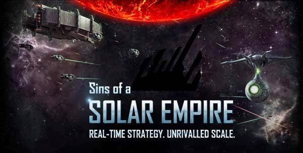 Solar_Empire_Rebellion