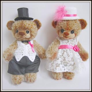 Подарок на свадьбу, мишка, teddy,