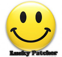 Lucky Patcher v4.2.8 Apk for Android