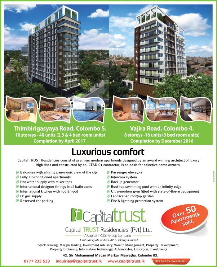 www.capitaltrust.lk