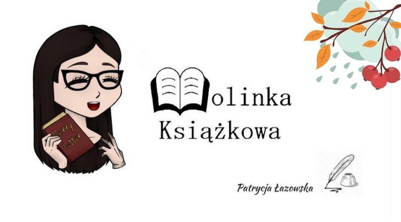 Molinka Książkowa