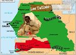 Senegal 10/40