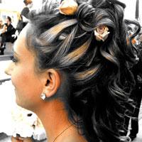 Керуватися при виборі зачіски на
