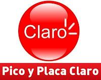 pico+y+placa+comcel+hoy+pico+y+placa+claro+hoy+numeros+pico+y+placa