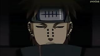 Naruto Shippuden Spesial Episode Jiraiya Vs Pain Subtitle Indonesia