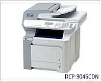 Brother DCP-9045CDN
